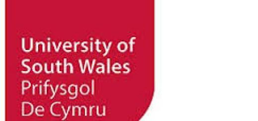 USW logo