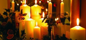 burning-christmas-candles-720x340