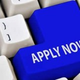 W-Apply-Now_opt