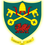 st-josephs-school-badge-with-glow-copy