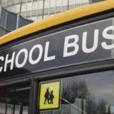 _75948584_schoolbus1