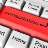 resizedimage281168-consult