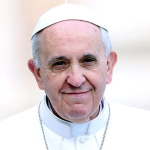 pope-francis-300x300