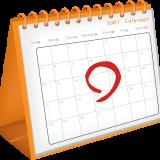 calendar-date-hi