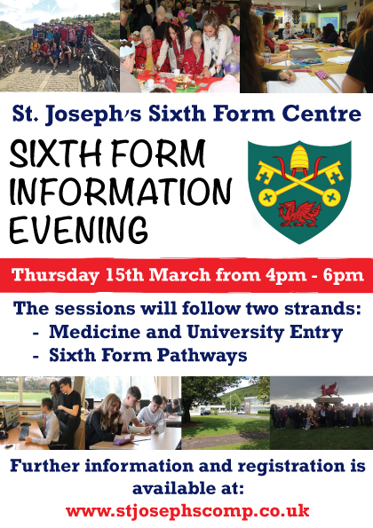 Open-Evening-March