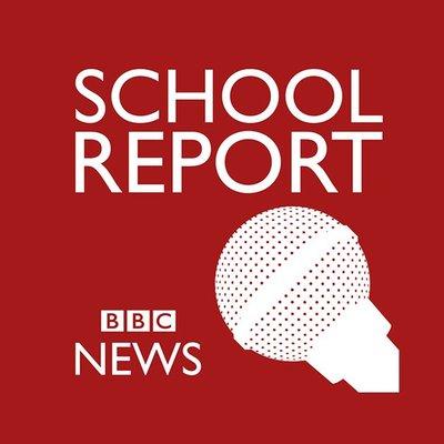BBC School Report