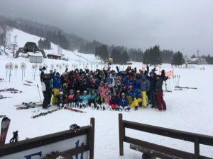 Ski Tarvisio Photo
