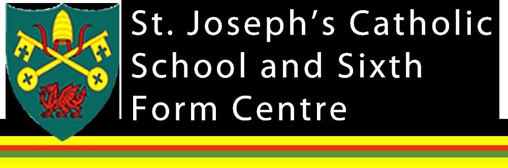 ClassCharts Homework Diary – St  Joseph's School and Sixth